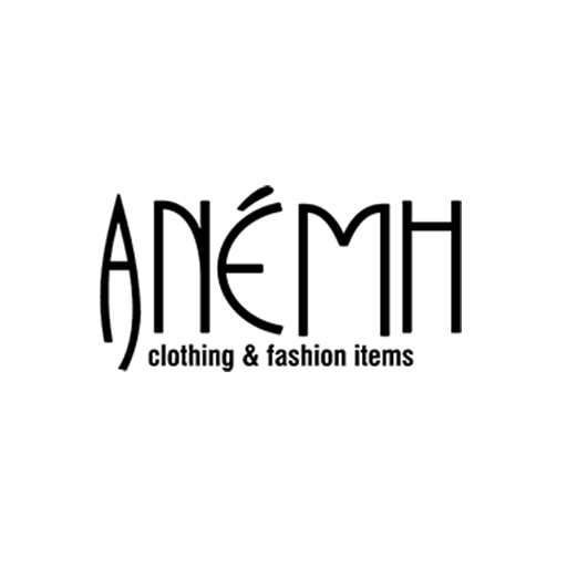 ANEMH clothing&fashion items