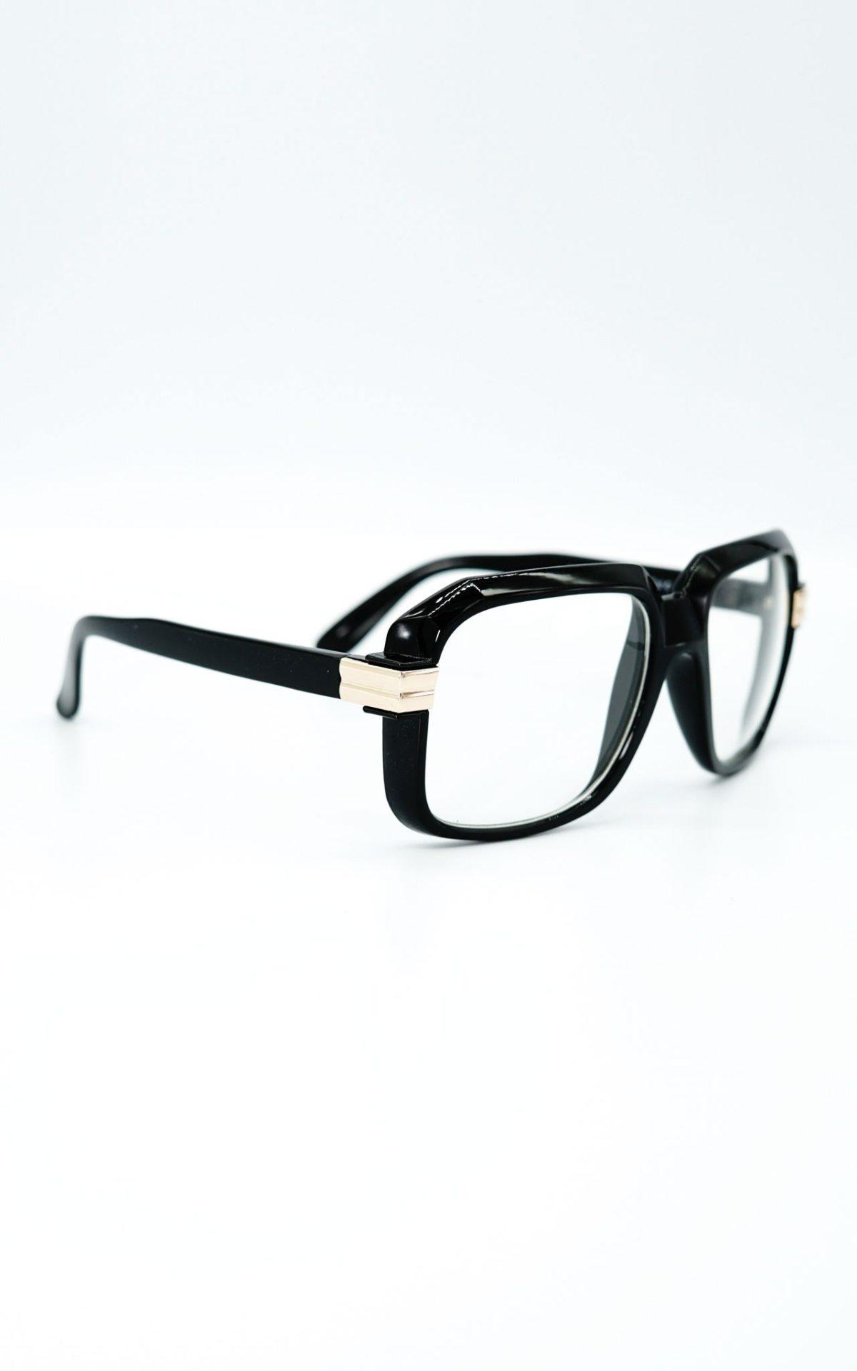 γυαλιά ημέρας