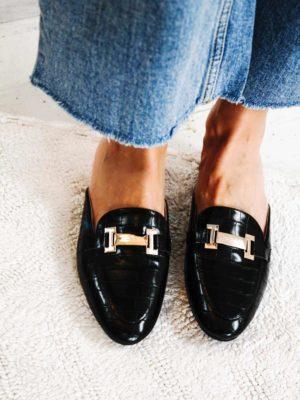 flat γυναικεία παπούτσια