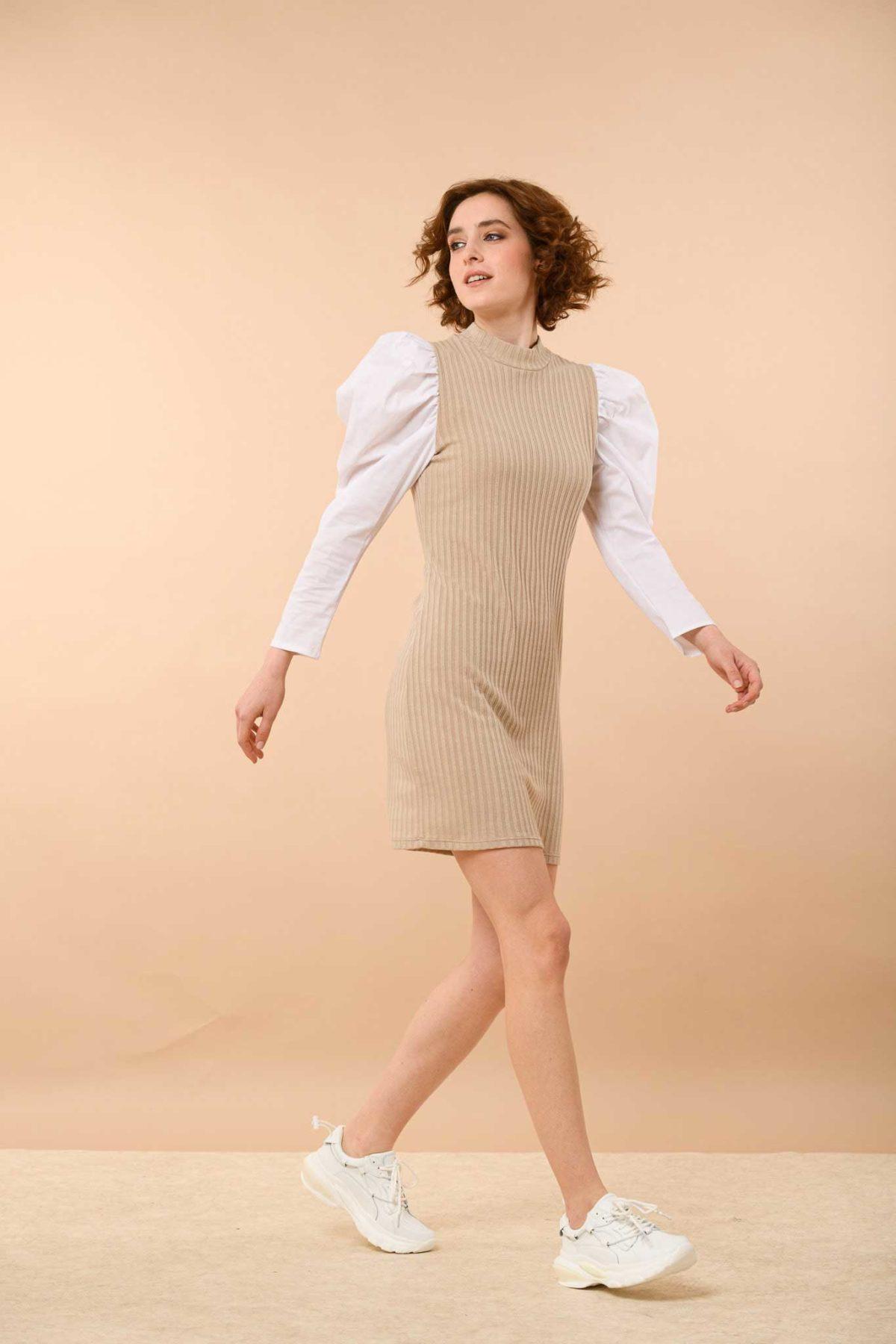 φόρεμα ριπ