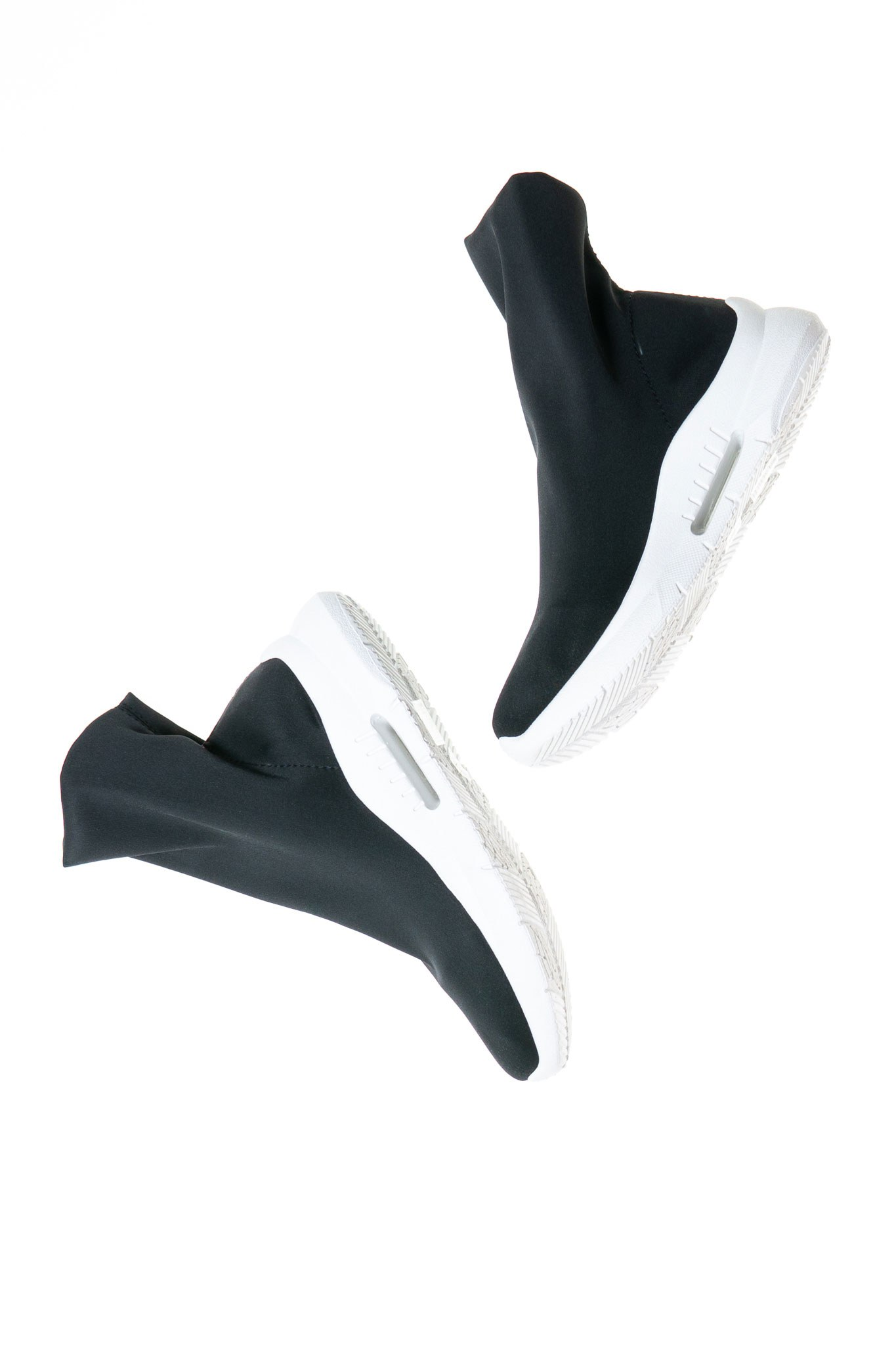 sneaker κάλτσα