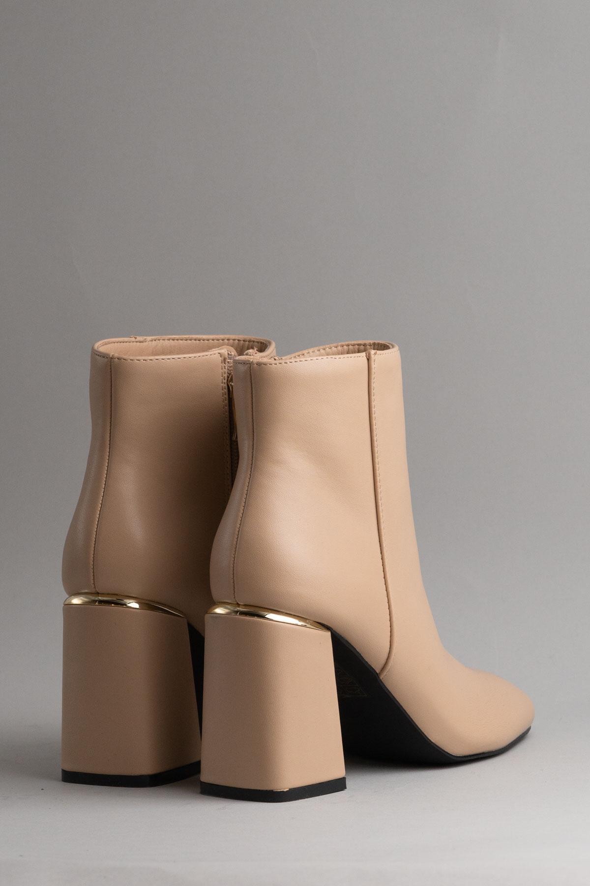 παπούτσια ανέμη