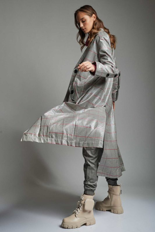 hight fashion clothes online