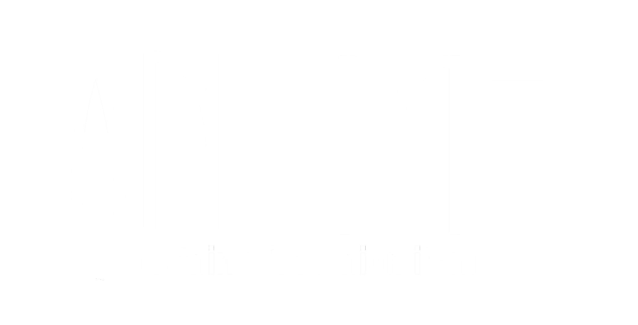 ANEMH clothing&fashion items-Γυναικεία ρούχα,τσάντες,παπούτσια και αξεσουάρ